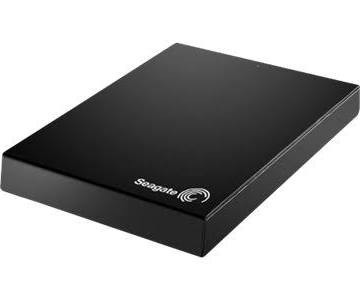 500Gig HDD voor Xbox/Playstation