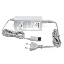 Nintendo wii power supply original