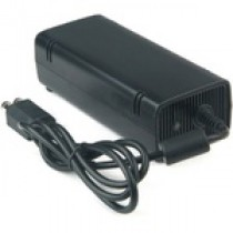Voeding Power Supply  voor Xbox360 Slim